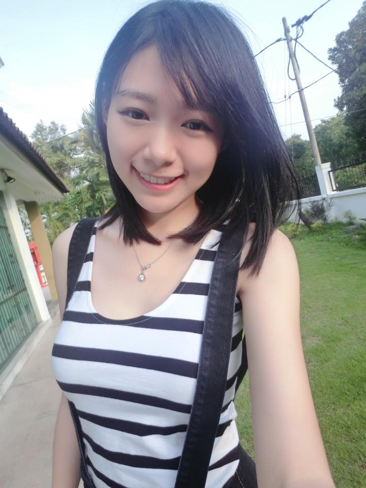 Image Result For Cerita Sex Pemerkosaan