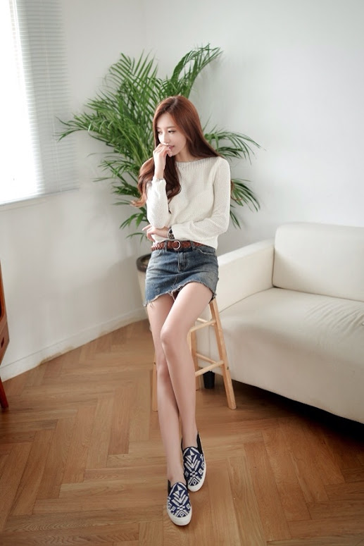 korean_model_sonyounju孫允珠_09