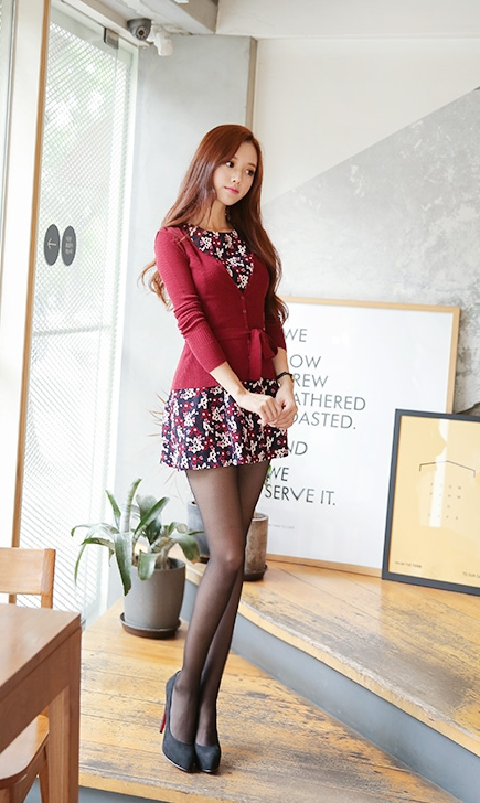 korean_model_sonyounju孫允珠_15