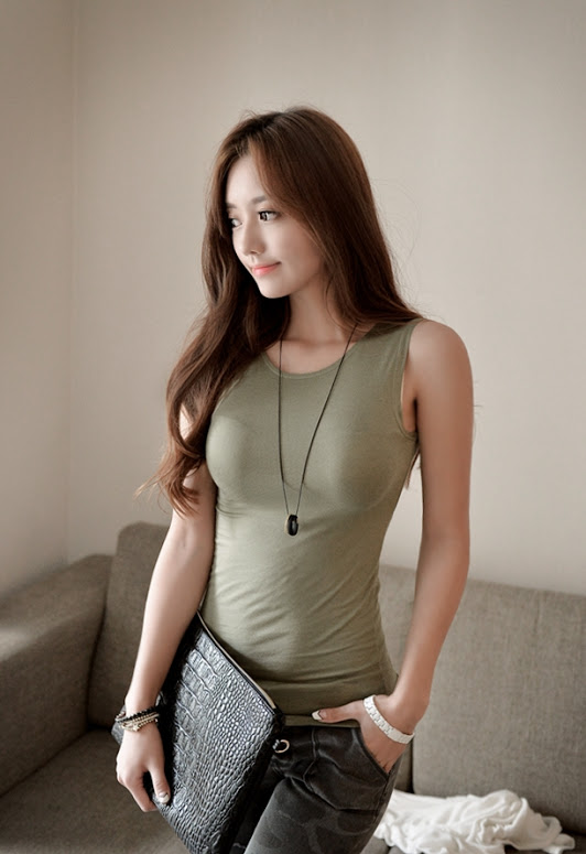korean_model_sonyounju孫允珠_29