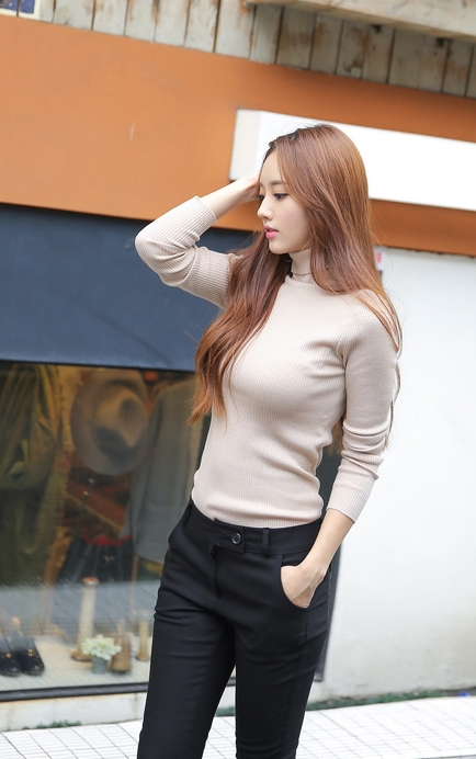 korean_model_sonyounju孫允珠_32