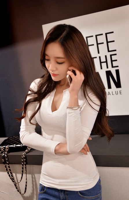 korean_model_sonyounju孫允珠_35