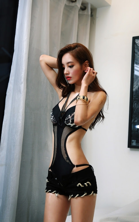 korean_model_sonyounju孫允珠_48