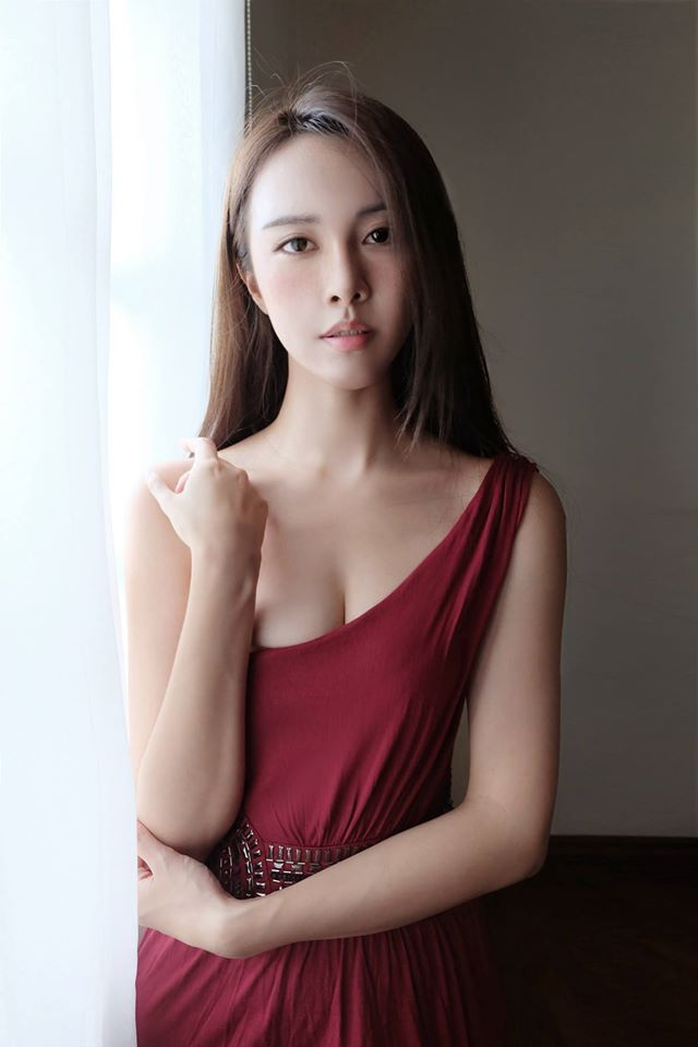 Cathryn_Lee_李元玲_02