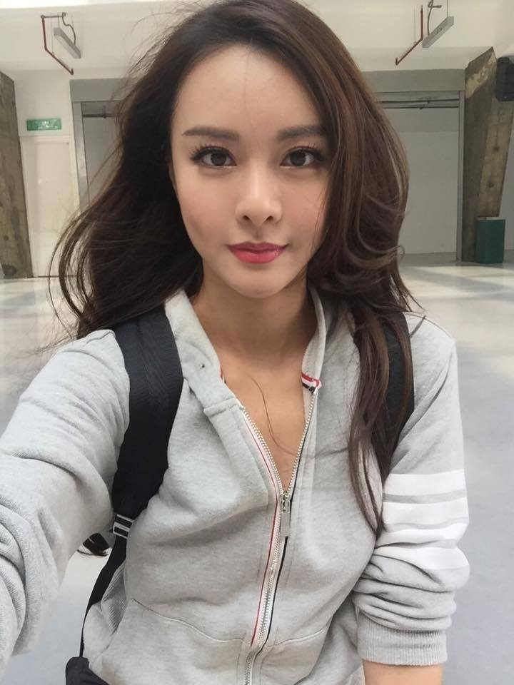 Cathryn_Lee_李元玲_03