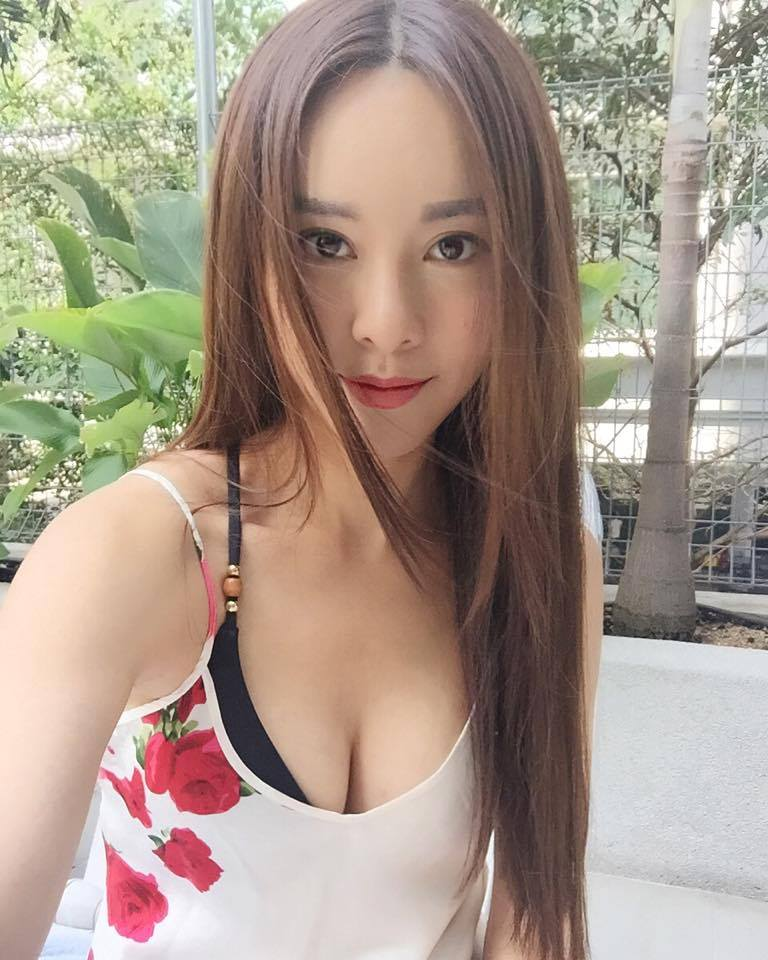 Cathryn_Lee_李元玲_06