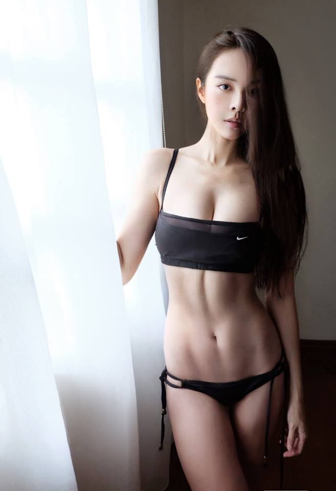 Cathryn_Lee_李元玲_07