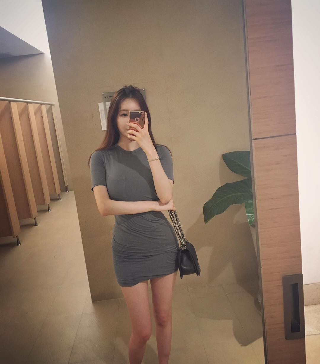 korean_girl_hi_dress_02