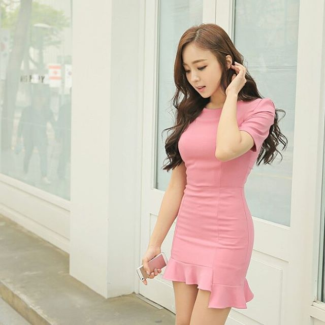 korean_girl_hi_dress_03