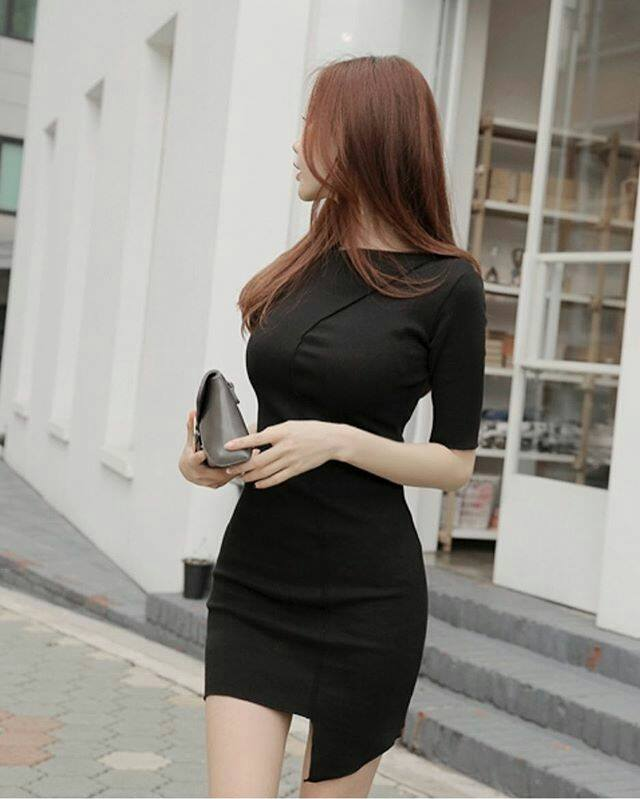 korean_girl_hi_dress_05