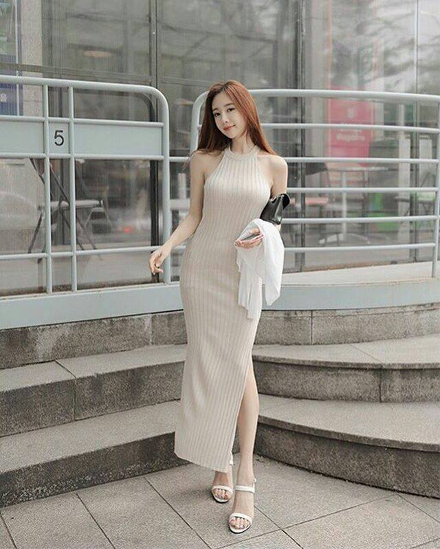 korean_girl_hi_dress_06