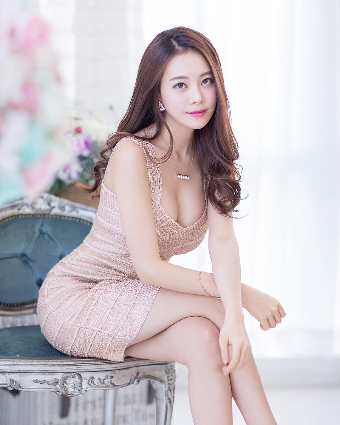 korean_girl_hi_dress_13