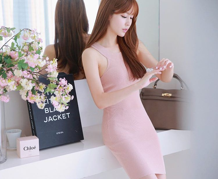 korean_girl_hi_dress_16