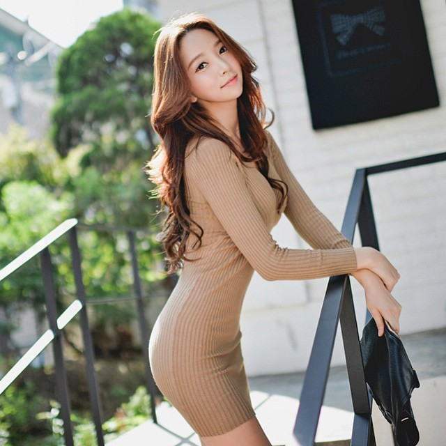 korean_girl_hi_dress_18