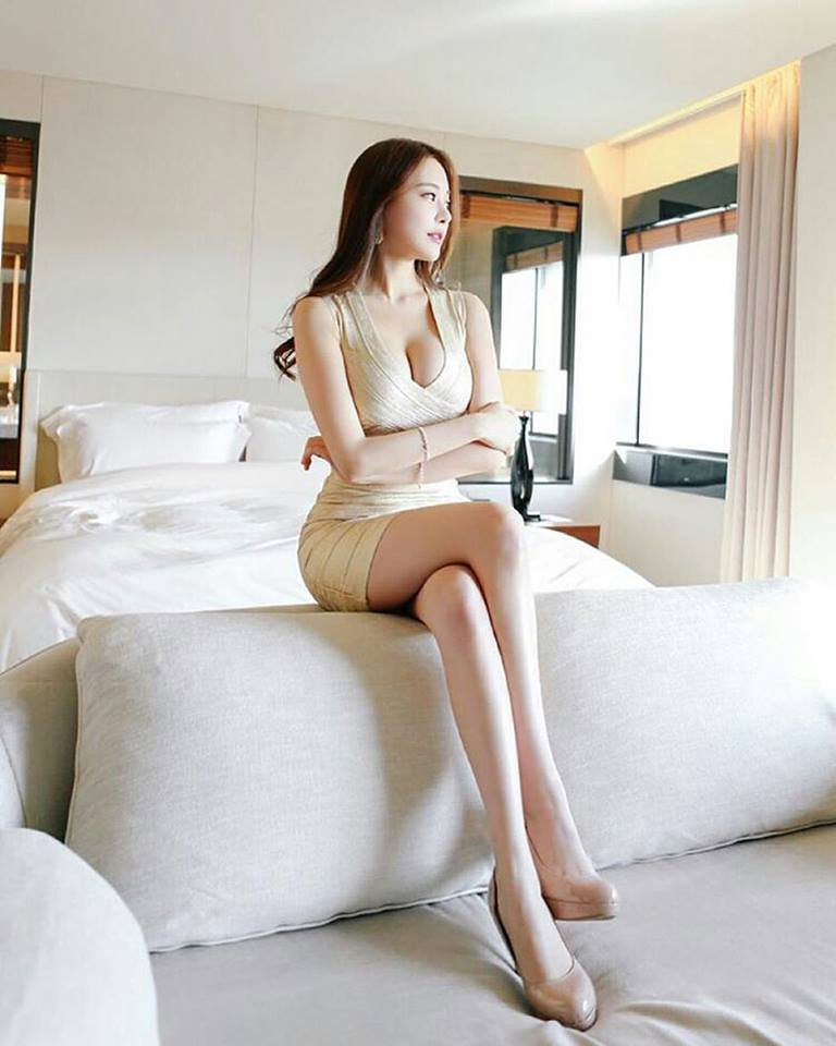 korean_girl_hi_dress_26