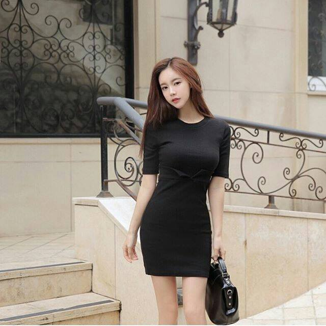 korean_girl_hi_dress_28
