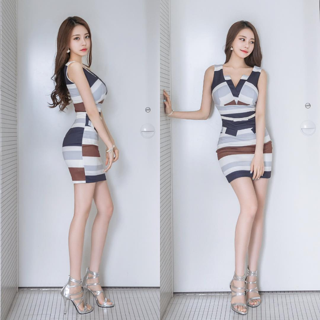 korean_girl_hi_dress_29