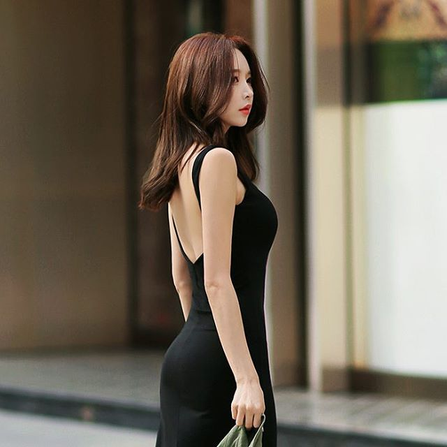 korean_girl_hi_dress_30