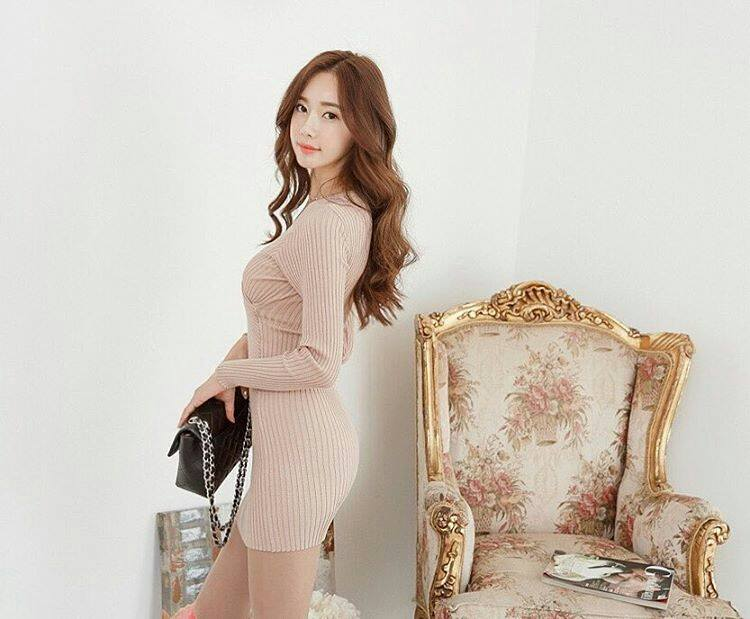 korean_girl_hi_dress_31