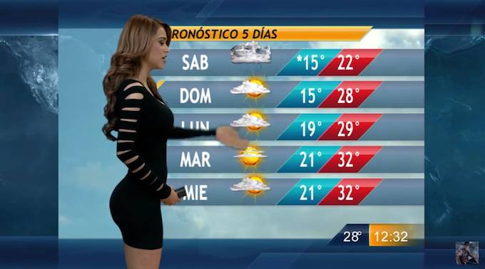 mexican_weather_girl4