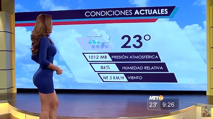 mexican_weather_girl5